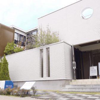 日本ハウスHD(旧東日本ハウス)-時の館01